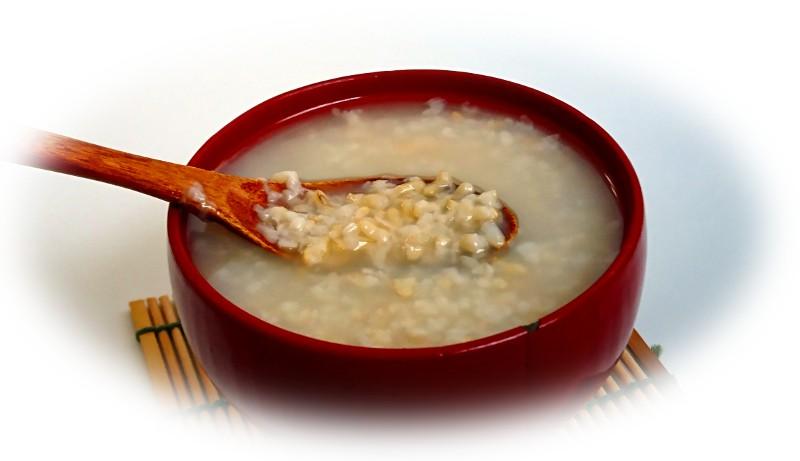 玄米甘酒の成分