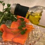 オリーブオイルを摂取するタイミング