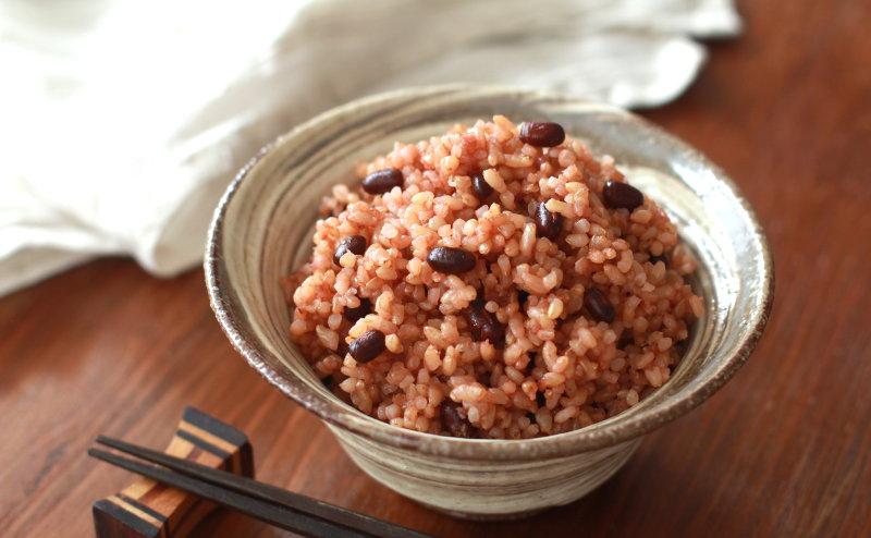 ところで酵素玄米って何?