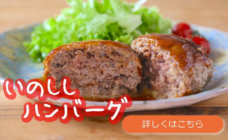 猪肉の美味しいレシピ